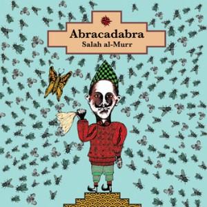 abracadabra-couve-off
