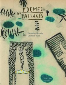 poemesenpaysages-couve-off