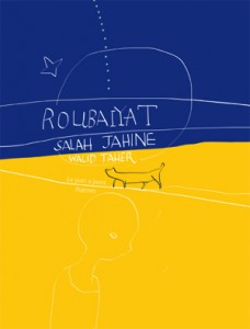 roubaiyat-couve-off