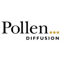 logo_pollen